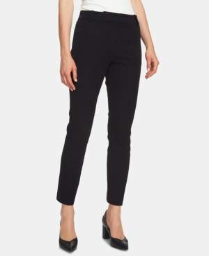 1 STATE 1.State 1.state Twill Slim Ankle Pants