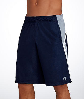 Champion Fast Break Basketball Shorts Activewear - Men's