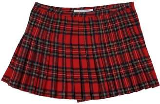 John Galliano Skirts - Item 35375864XI
