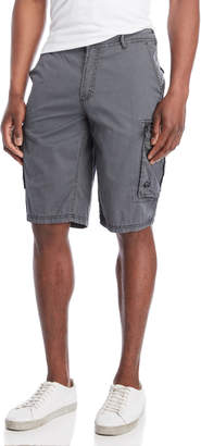 Buffalo David Bitton Hevart Cargo Shorts