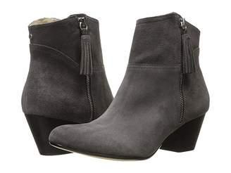 Nine West Hannigan Women's Shoes