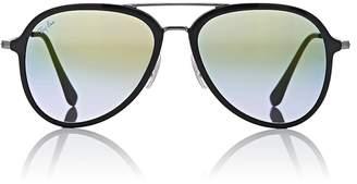 Ray-Ban Men's RB4298 Sunglasses