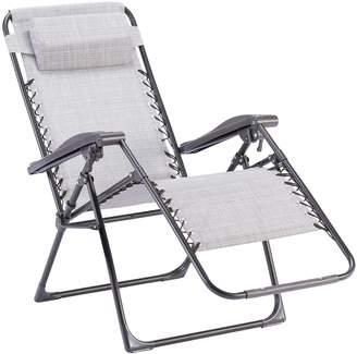 Zero Gravity Sonoma Goods For Life SONOMA Goods for Life Patio Antigravity Chair