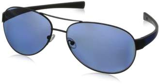 Tag Heuer Lrs25640464 Aviator Sunglasses