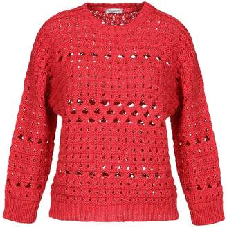 Cappellini by PESERICO Sweaters - Item 39906985MA