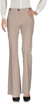 Burberry Casual pants - Item 36907856BQ