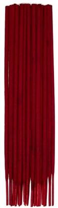 Gucci Inventum Incense Sticks - Red