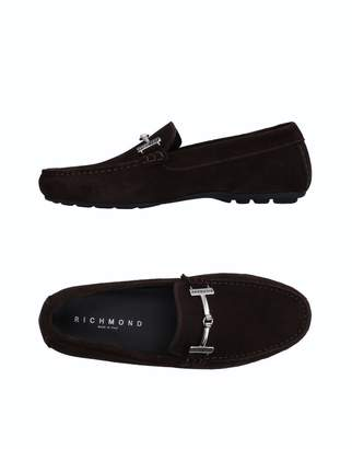 Richmond Loafers