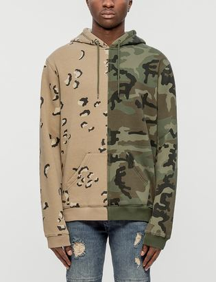 10.Deep Roppongi Hoodie $118 thestylecure.com
