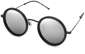 Barbie UV400 Round Polarized Sunglasses For Womens Girls BTSP037