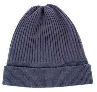 Acne Studios Wool Knit Beanie