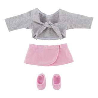 Corolle My Dance Outfit 36cm