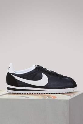 Nike Cortez Classic sneakers