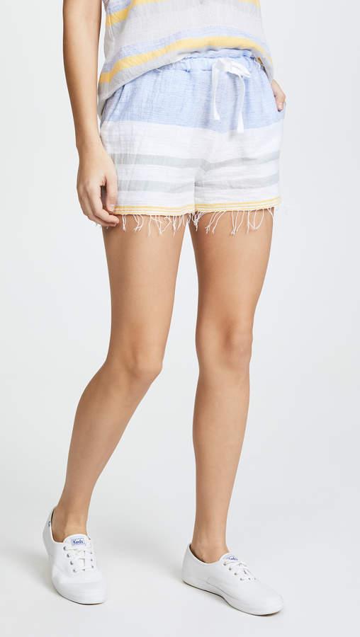 Mimi Shorts