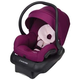 Maxi-Cosi Mico 30 Infant Car Seat Violet Caspia