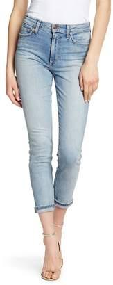 Joe's Jeans The Charlie Skinny Ankle Jeans