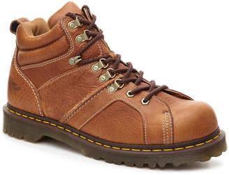 Dr. Martens Diego Boot - Men's