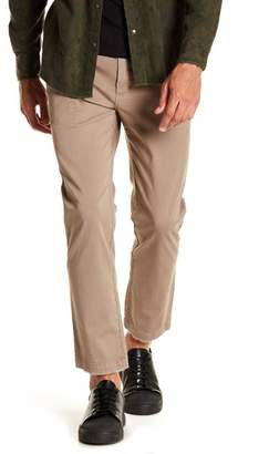 Hudson Jeans Clint Chino Pants