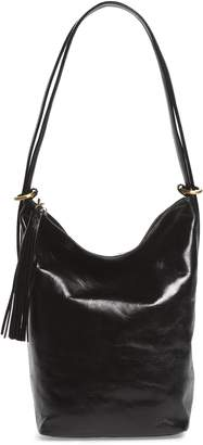 Hobo Blaze Convertible Shoulder Bag