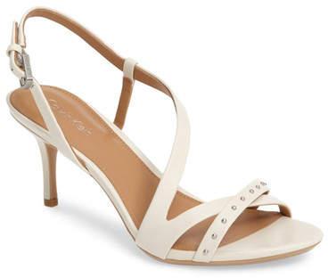 Calvin Klein Lorelai Slingback Sandal