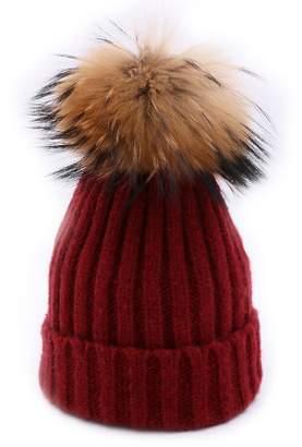 1e8e7e39f Beanie Hats Unisex - ShopStyle Canada