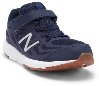 New Balance 519V1 Athletic Sneaker - Multiple Widths Available (Little Kid & Big Kid)