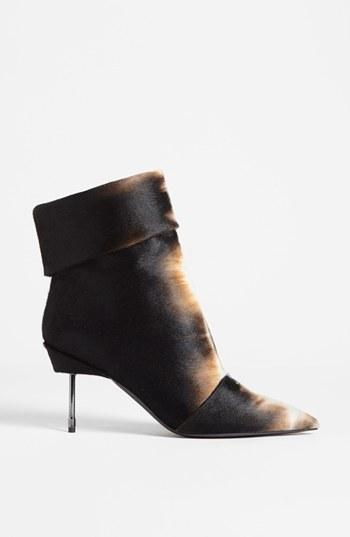 Kurt Geiger London 'Baker 2' Boot