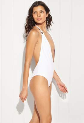 Milly Cabana MillyMilly Grommet One Piece