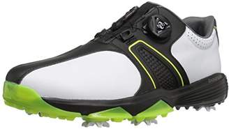 adidas Men's 360 Traxion BOA Shoe