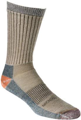 Woolrich Ten Mile Hiker Edge Sock - Men's