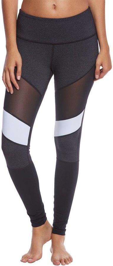 Vimmia High Waist Adagio Yoga Leggings 8159095