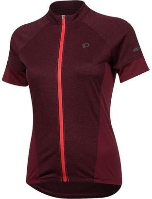 Pearl Izumi Select Escape Short-Sleeve Jersey - Women's