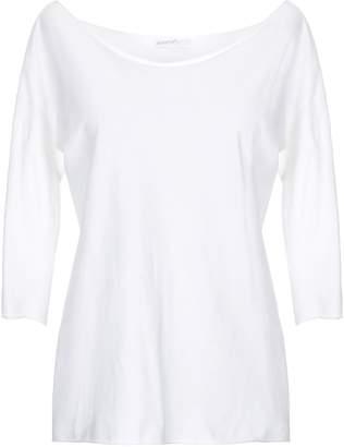 Almeria T-shirts - Item 12309143AN