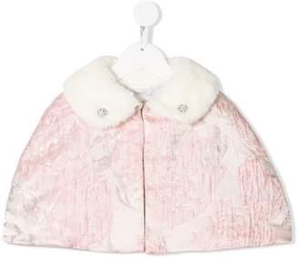 599c7006f1b2 Kids Faux Fur Collar - ShopStyle