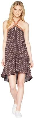 O'Neill Laila Dress Women's Dress