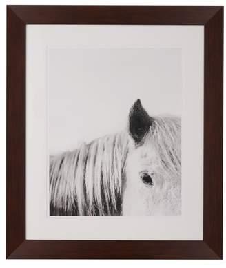 White Horse Eye I