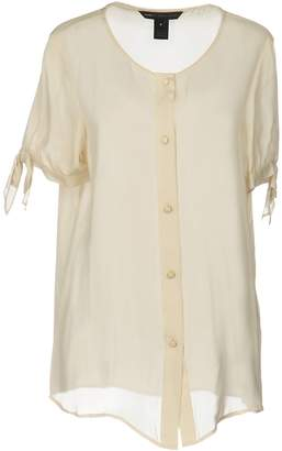 Marc by Marc Jacobs Shirts - Item 38626814CG