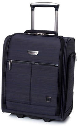 Ricardo Beverly Hills Sausalito 3.0 16-Inch Rolling Tote Luggage