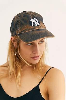'47 Dye House Baseball Hat