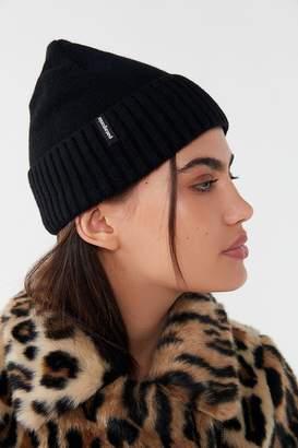 Patagonia Black Women s Hats - ShopStyle a61e7fe735aa