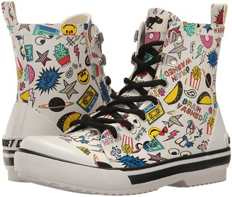 Rocket Dog - Rainy Women's Boots $49.95 thestylecure.com