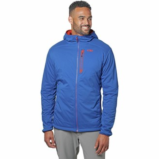 Outdoor Research Ascendant Hooded Jacket - Men's