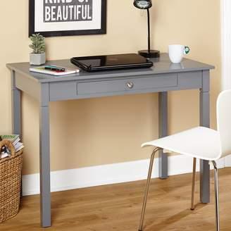 Andover Mills Reynoldsville Writing Desk