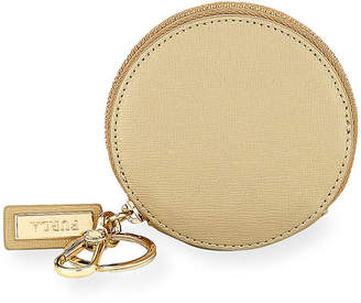 Furla Classic Key Case Coin Purse