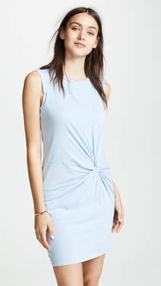 Stateside Twist Dress