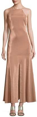 Camilla And Marc Women's Opasidy Midi Dress