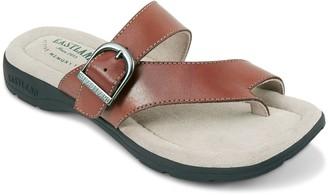 Eastland Tahiti II Women's Adjustable Thong Sandals
