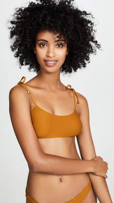 Vitamin A Bella Bikini Top