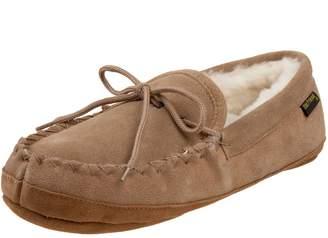 Old Friend Men's Loafer Moc Soft Sole Moccasin
