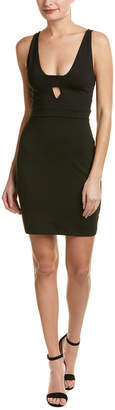 Susana Monaco Ella Sheath Dress